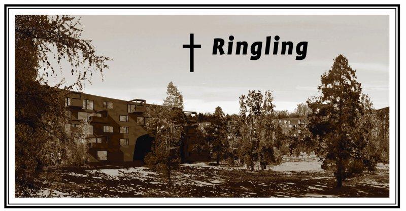 Visualisierung Ringling