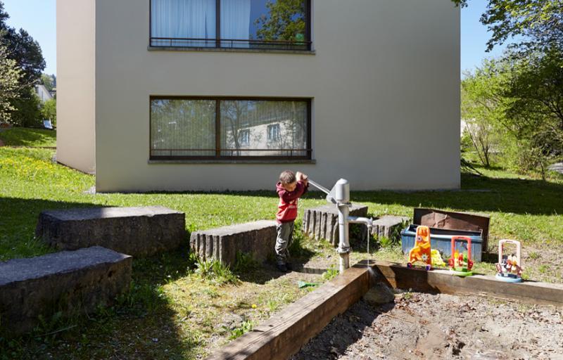 Hagenbuchrain